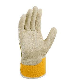 teXXor® Schweinsvollleder-Handschuh