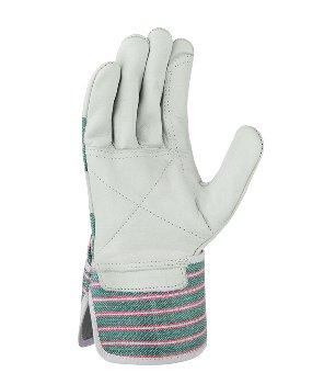teXXor® Rindvollleder-Handschuh