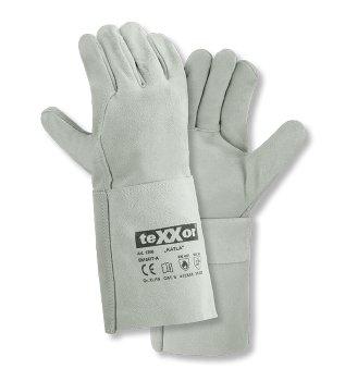 teXXor® Schweißerhandschuh