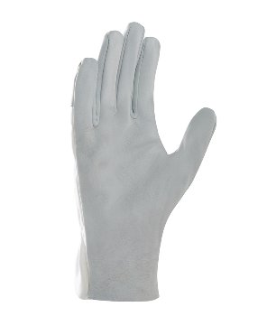 teXXor® Ziegen-/Schafsnappa-Handschuh