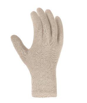 teXXor® Baumwolltrikot-Handschuh