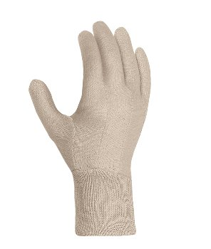teXXor® Baumwolljersey-Handschuh