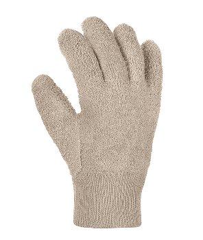 teXXor® Baumwollschlingen-Handschuh