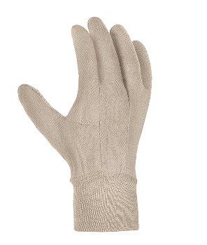 teXXor® Baumwoll-Handschuh