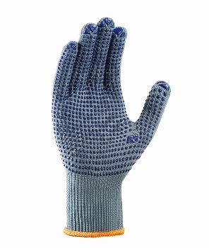 teXXor® Feinstrick-Handschuh