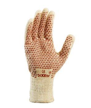 teXXor® Strickhandschuh
