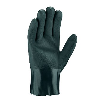 teXXor® topline Chemikalienschutz-Handschuh