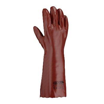 teXXor® PVC-Handschuh