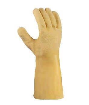 teXXor® Universalhandschuhe