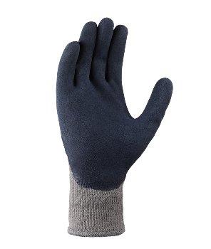 TOWA® Baumwoll-/Polyester-Strickhandschuh