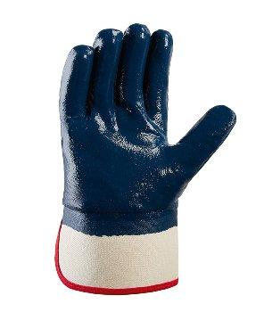 teXXor® topline Nitril-Handschuhe