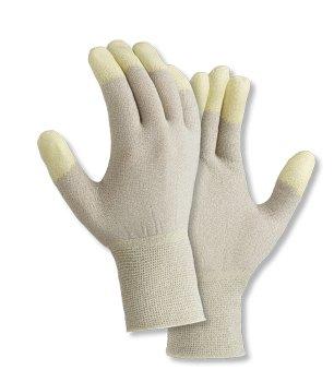 teXXor® Strickhandschuhe
