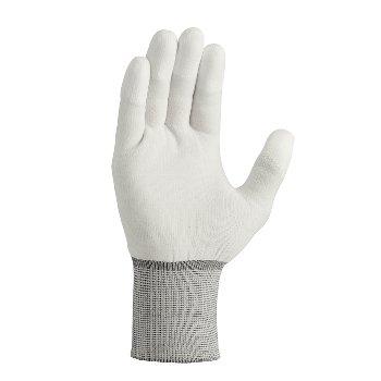teXXor® Polyester-Strickhandschuh