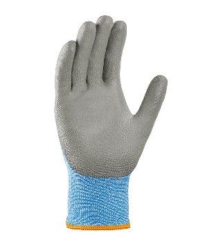 teXXor® Schnittschutz-Strickhandschuhe
