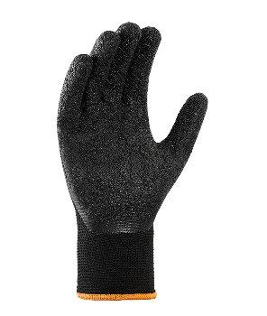 teXXor® Polyester-Strickhandschuhe