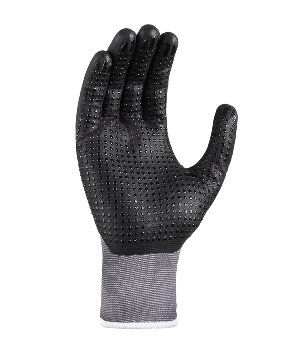 teXXor® Nylon-Strickhandschuhe