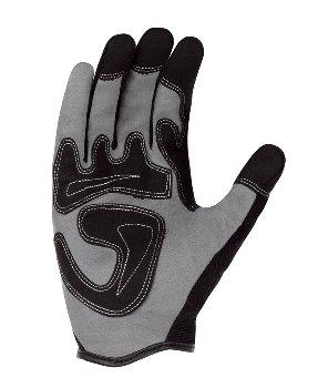 teXXor® topline Kunstleder-Handschuh