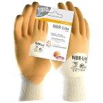 ATG® Nitril-Handschuhe