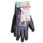 ATG® Nylon-Strickhandschuhe